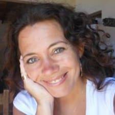 Profil korisnika Maria Gabriela
