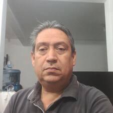 Agustin님의 사용자 프로필
