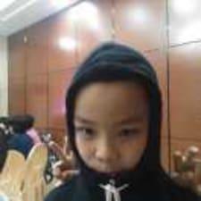Profil korisnika 宇明