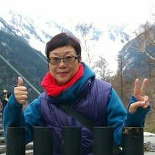 Shui  Ha님의 사용자 프로필