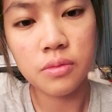 Ssu Ni User Profile