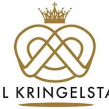 Profil korisnika Hotel Kringelstaden