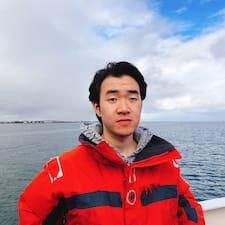 Honghao User Profile