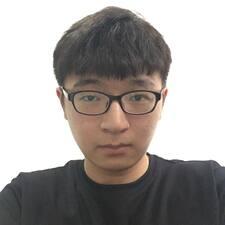 Nutzerprofil von 轩丞