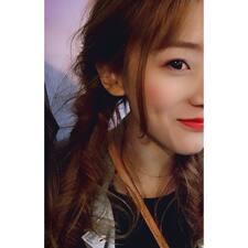 Profil utilisateur de Jinn