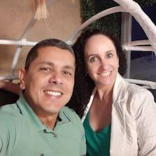 Jordana--E-Marcelo0