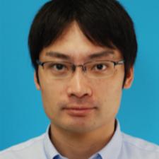 Yoshiki的用戶個人資料