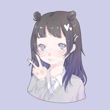 Profil Pengguna 左耳