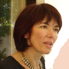 Το προφίλ του/της Françoise