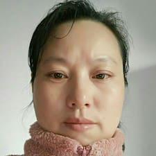 Profil utilisateur de 存红