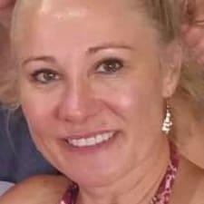 Profil Pengguna Kerrie