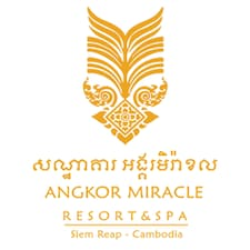 Profil utilisateur de Angkor Miracle