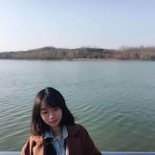 Nutzerprofil von 依凌