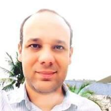 Profil utilisateur de Otavio