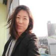 Shengyan User Profile