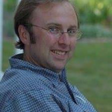 Mark Kullanıcı Profili