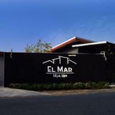 EL Mar Pool Villa - Profil Użytkownika
