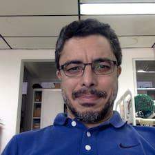 Alesssandro User Profile
