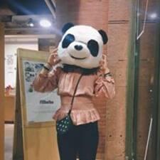 Xuechun User Profile