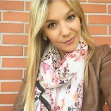 Malvyna User Profile