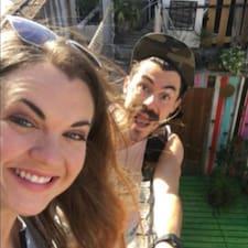 Jenny And Robby