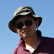 Yafei User Profile