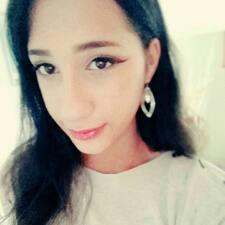 Léna - Profil Użytkownika