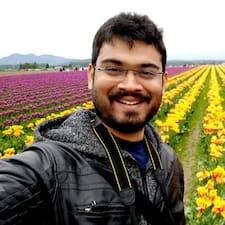 Rama Adithya User Profile