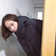 Krystal님의 사용자 프로필