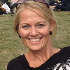Mirja Louise User Profile