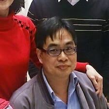 Siu Cheung - Profil Użytkownika