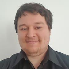Profil korisnika Benno