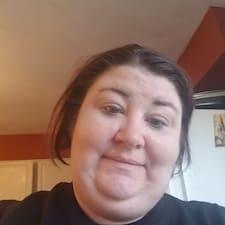 Heather User Profile