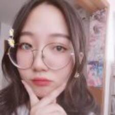 子虚 - Profil Użytkownika