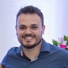Matheus-Augusto0