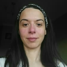 Profil Pengguna Chiarastella