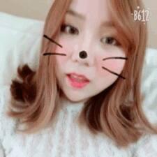 Profil utilisateur de 磐