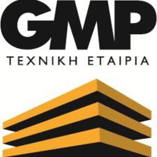 Gmp Κατασκευαστικη Α.Ε.