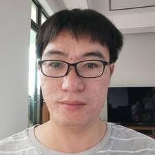 Το προφίλ του/της 泰锋