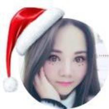 Profilo utente di 琳利