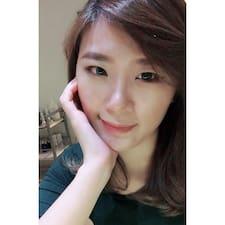 Профиль пользователя Wai Lin
