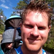 Ole Kristian - Profil Użytkownika