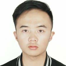 Ruoyao User Profile