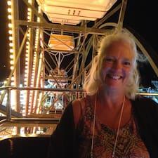 Profil korisnika Laureen
