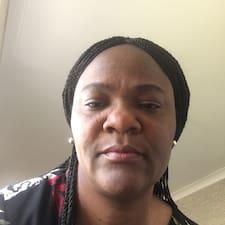 Olayinka User Profile