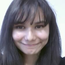 Profil korisnika Melinna