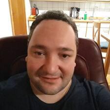 Profilo utente di Bogoslav