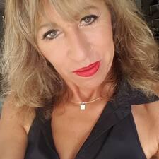 Marie.Lavilla@Sfr.Fr User Profile