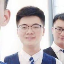 姜大富 - Profil Użytkownika