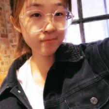 Xiaoxu Brukerprofil